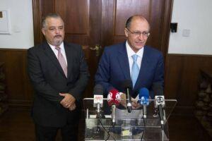 Dirigentes do PSB listaram Estados onde reivindicam o apoio do PSDB aos candidatos do PSB aos governos