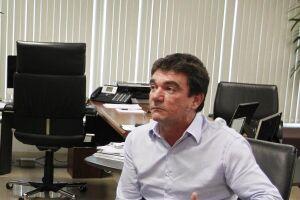 Andrés encontrará cenário político mais complicado do que em sua última passagem pelo clube, há 6 anos.