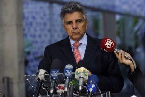 Beto Mansur (PRB-SP) disse que empresários ainda estão em negociação com governadores e prefeitos