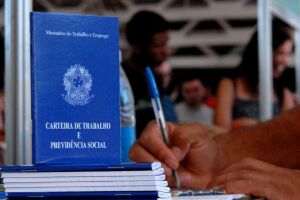 O programa é uma iniciativa do Governo do Estado