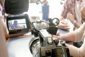 MinC abre inscrições para editais de audiovisual
