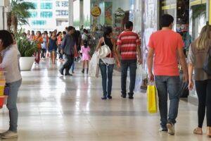 Cresce 4% expectativa do brasileiro na recuperação econômica do país