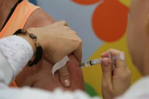 A Secretaria Municipal de Saúde alerta que não haverá mais prorrogação.