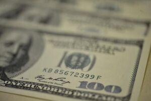 Fluxo financeiro também foi positivo em janeiro, com saldo  de  US$  5,527  bilhões