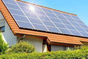 A palestra gratuita sobre a Energia Solar Fotovoltaica será realizada em Santos