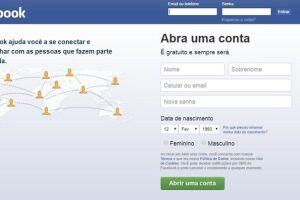 Mudanças no Facebook podem favorecer 'noticías falsas', dizem especialistas