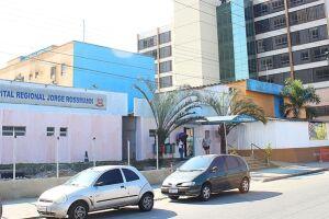 Hospital de Itanhaém contrata enfermeiros obstetras