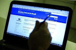 Receita vai exigir mais informações sobre os bens dos contribuintes no próximo ano