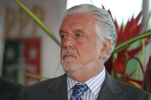 Lula recomendou que Jaques Wagner não abra mão de seus projetos políticos