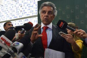 Beto Mansur elogiu a determinação da Justiça Federal
