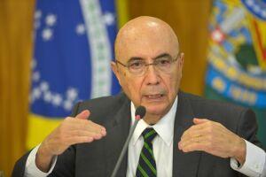 Henrique Meirelles disse que vai iniciar conversas no governo sobre o preço do gás de cozinha