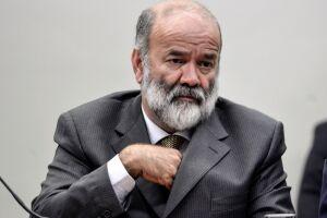 João Vaccari Neto escreveu carta em que diz que o sócio da OAS Léo Pinheiro mentiu