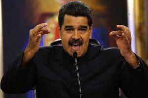 Nicolás Maduro participará da Cúpula das Américas em 13 e 14 de abril