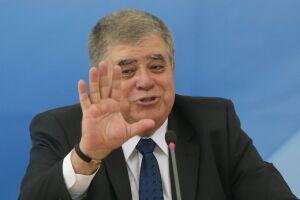 Carlos Marun disse que a data limite para a votação reforma da Previdência é fevereiro