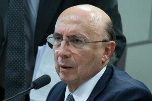 Pela primeira vez, Meirelles afirmou que nem mesmo a entrada de Temer no páreo inibiria sua intenção de concorrer à eleição de outubro