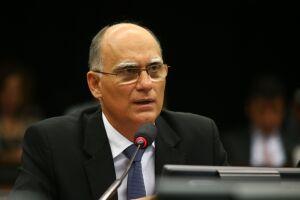 'Proposta é benéfica para a pessoa idosa e equaliza as legislações do FGTS e da pessoa idosa', afirma Papa