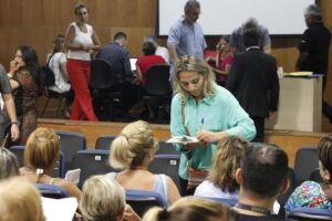 Até agora, cerca de 1.500 pessoas já apresentaram documentos ao Procon atestando que tinham joias penhoradas na CEF