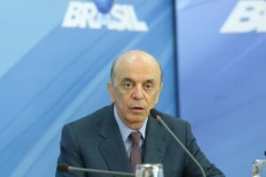 Após a eleição de Serra ao governo estadual, os contratos com as empreiteiras pelo Rodoanel foram renegociados em 2007 pelo governo, o que levou a uma redução de 5% do valor global.
