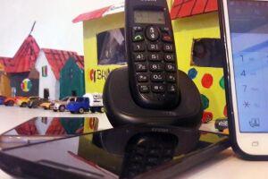 Segundo dados da Anatel, a medida vai beneficiar cerca de 23,6 milhões de assinantes de telefonia fixa.