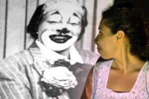 O projeto Cine Rua, feito por moradores de Bertioga, busca uma nova forma de se relacionar com o cinema