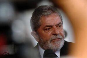 STF inicia sessão que irá julgar habeas corpus sobre prisão de Lula