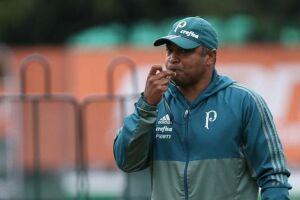 Três mexidas de Roger Machado foram fundamentais para que a equipe voltasse a ter o controle do jogo, além da mudança de comportamento de seus atletas