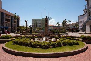 1ª Mostra da Economia Solidária de Mulheres de Peruíbe será na Praça da Matriz, no Centro