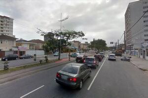 A Avenida Afonso Pena ganhará mais luminosidade e segurança