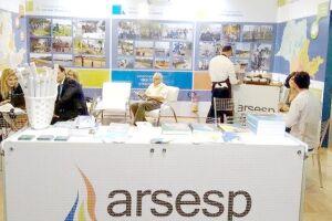 A agência Reguladora de Saneamento e Energia o Estado de São Paulo (Arsesp) abriu Concurso Público para o preenchimento de 46 oportunidades de nível Superior