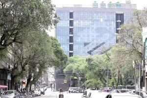 Banco do Brasil abre vagas para escriturário