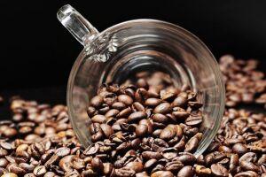 Em fevereiro, o Brasil exportou 2.355.660 sacas de café com índice de  9,1% menor em relação ao mesmo mês em 2017