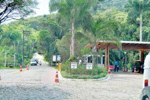 Já terminou o prazo dado pelo MPF que obriga Prefeitura a administrar  os acessos