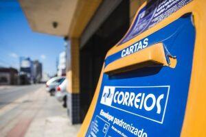 As investigações revelaram um grande esquema de corrupção na Gerência de Saúde dos Correios no Rio, tendo atingido a própria diretoria da empresa