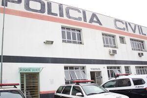 Condenação foi baseada em investigação da Delegacia de Defesa da Mulher (DDM) de Santos
