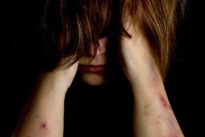 Três em cada dez mulheres de São Paulo têm medo de sofrer algum tipo de violência sexual