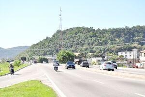 Policiais rodoviários atuarão nas rodovias Imigrantes e Padre Manoel da Nóbrega, e Via Expressa Sul