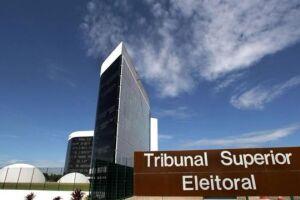 De acordo com o Corte Eleitoral, o voto impresso hoje em desenvolvimento não traz nenhuma informação sobre o eleitor