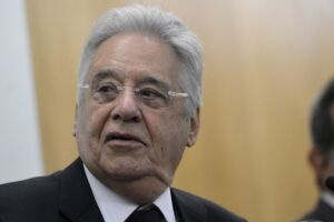 A justiça mandou destruir os dados contidos na quebra de sigilo fiscal e bancário do ex-presidente Fernando Henrique Cardoso (PSDB) e de duas empresas ligadas a ele