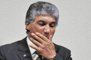 Paulo Preto teria desviado verbas públicas vinculadas ao programa de reassentamento da Dersa