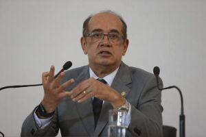 A presença de Gilmar Mendes é considerada fundamental para o desenvolvimento do debate em plenário