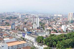 O crescimento imobiliário se caracteriza pela quantidade de lançamentos de imóveis, e não no aumento dos preços.
