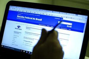 crédito bancário para 76.644 contribuintes será feito no dia 15 de março, totalizando R$ 170 milhões