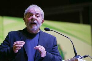 Lula tem habeas corpus para evitar prisão negado