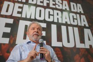 No dia 24 de janeiro, o TRF4 confirmou a condenação de Lula na ação penal envolvendo o tríplex no Guarujá
