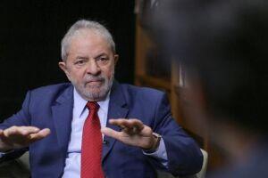Lula não pode ser preso até pelo menos o dia 4 de abril, quando o STF (Supremo Tribunal Federal) prevê julgar habeas corpus apresentado pelos advogados do ex-presidente