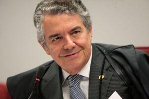 Marco Aurélio Mello fará com que a questão sobre a prisão depois de condenação em segunda instância seja pautada imediatamente