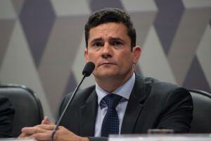 Moro condenou o empresário Mariano Marcondes Ferraz a mais de 10 anos de prisão