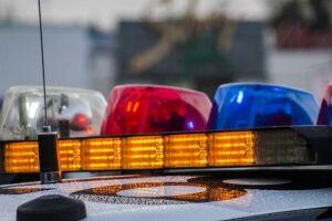 Em nota, a SSPDS informou que também houve incêndios em duas torres de telefonia