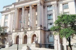 Quem não possui o CPF cadastrado junto à Prefeitura só pode pagar o boleto em uma agência da Caixa Econômica Federal ou em lotéricas