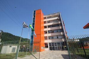 Prefeitura institui medidas para reduzir gastos públicos